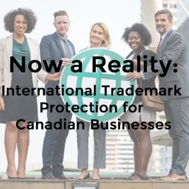 Trademark-International-Treaties