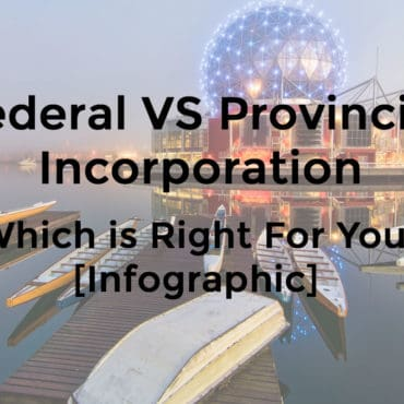 Federal-VS-Provincial-BC-Incorporation-Infographic