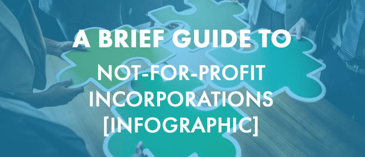 Not-For-Profit-Incorporations-Feat-Image