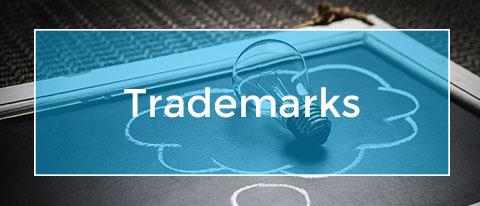 canada trademark registration