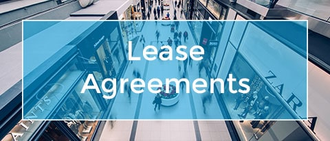 lease agreements & contracts