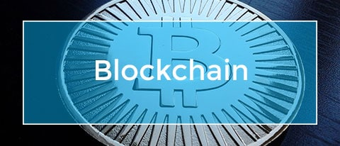 blockchain and cryptocurreny law