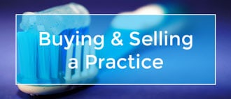 Buying-&-Selling-Dental-Practice