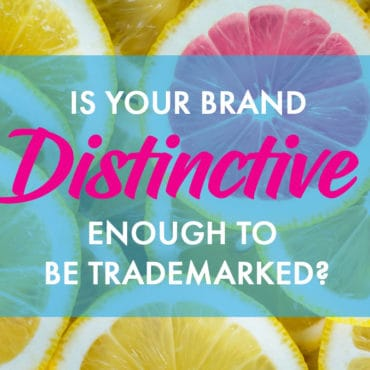 distinctive-trademark-featured-image