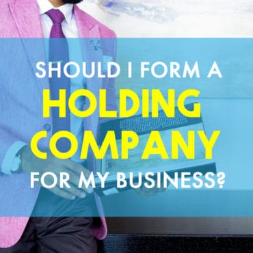 holding-company-featured-image