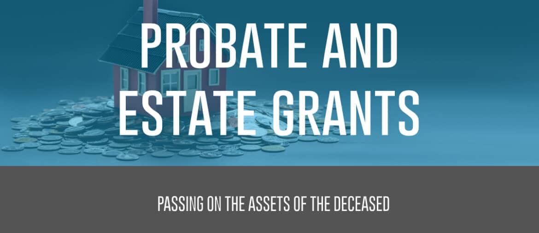 probate & estate grant header (2)