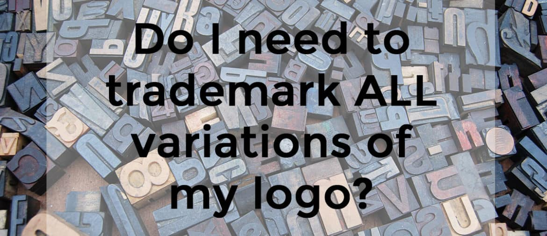 Logo-variation-trademark-featured-image