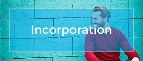 business-Incorporations