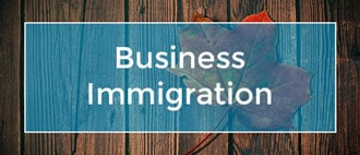 Business-Immigration